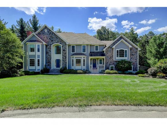79 Heritage Hill Rd, Windham, NH 03087