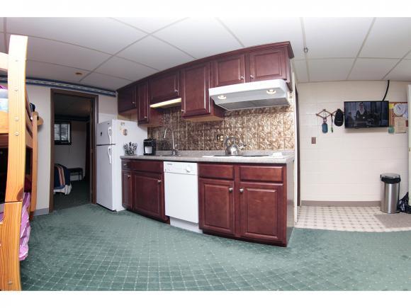 55 Paradise Lodge Unit #1, Bridgewater, NH 03222