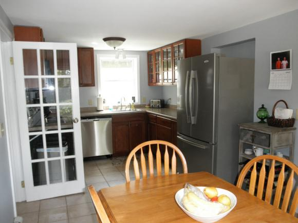 1 Stockwell Road, Amherst, NH 03031