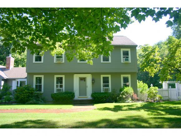 25 Nathan Lord Rd, Amherst, NH 03031