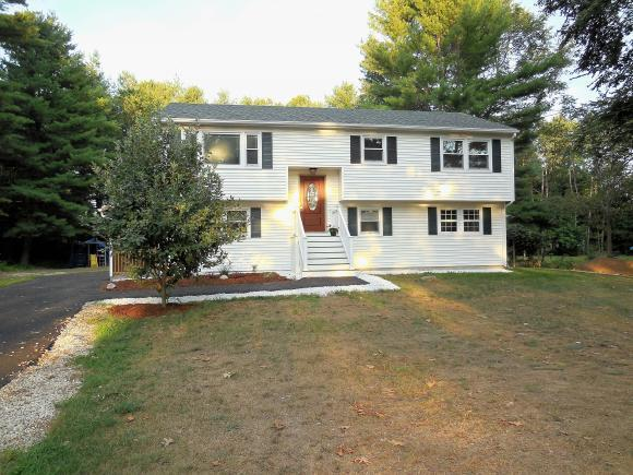 4245 Brown Ave, Manchester, NH 03103
