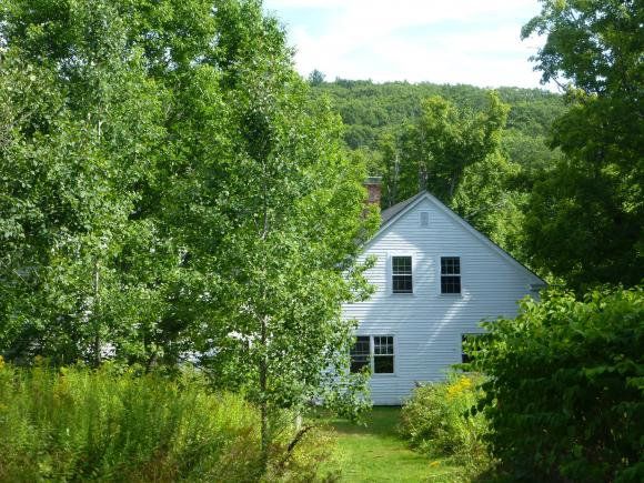 163 Chesham Road, Harrisville, NH 03450