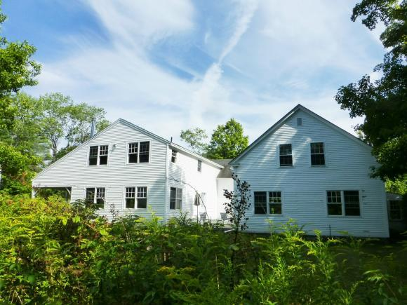 163 Chesham Rd, Harrisville, NH 03450
