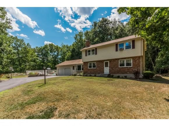 59 Chappell Dr, Milford, NH 03055