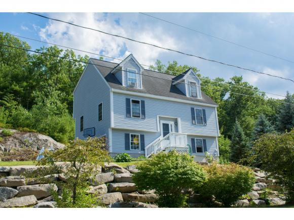 12 Cobble Hill Rd, Nashua, NH 03062