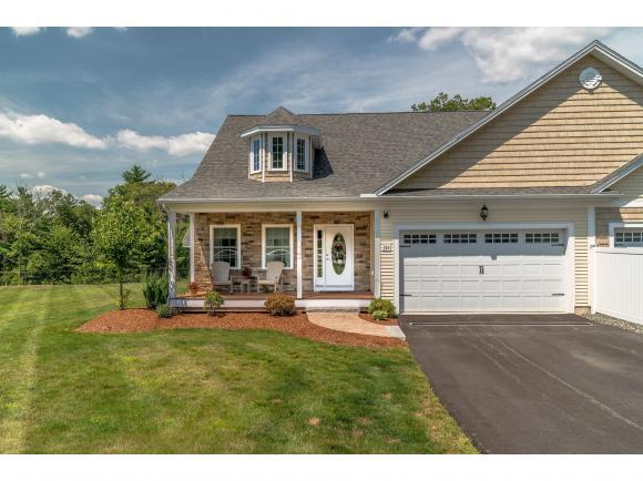 19 Braemoor Woods Rd ## a, Salem, NH 03079