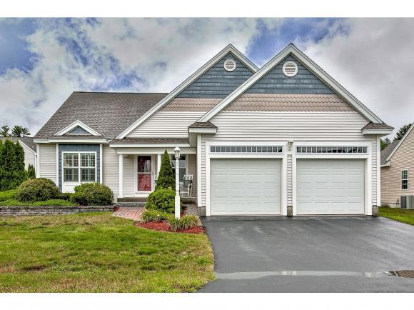 10 Misty Meadow Rd, Windham, NH 03087