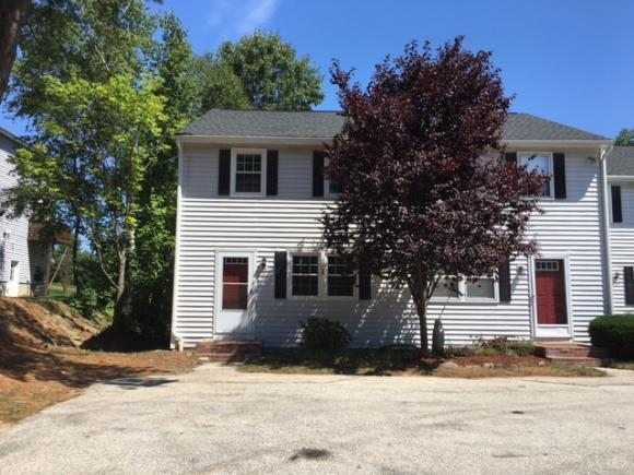 282 Winding Pond Rd #282, Londonderry, NH 03053