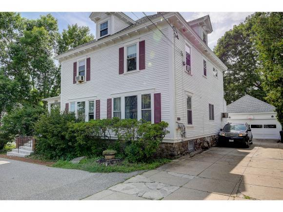 1200 Union St, Manchester, NH 03104