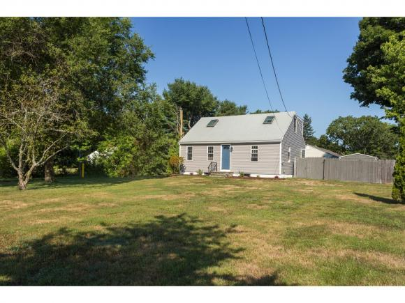 3258 Lafayette Rd, Portsmouth, NH 03801