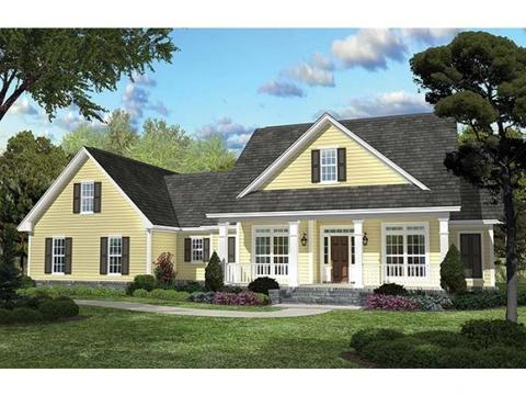 44 Carter Hill Road Lot #3, Concord, NH 03301
