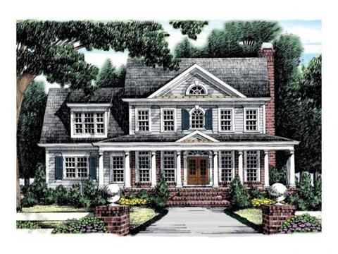 44 Carter Hill Road Lot #4, Concord, NH 03301
