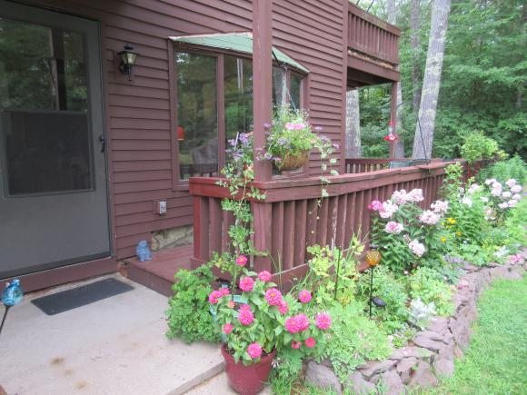 1014 W Side Rd #8, North Conway, NH 03860