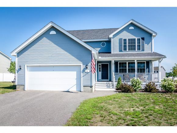 20 Emily Way, Concord, NH 03303