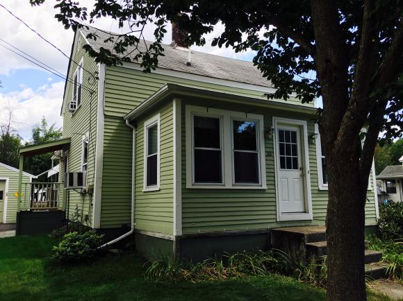 20 Lonsdale, Claremont, NH 03743