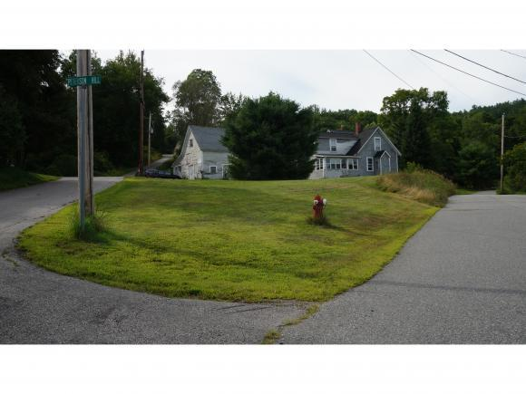 160 Highland Ave, Lisbon, NH 03585
