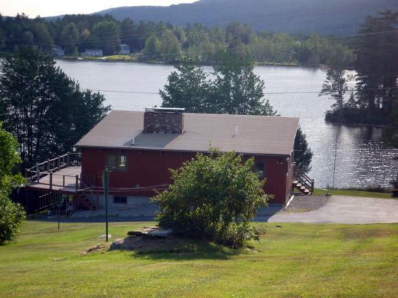 259 Lancaster Road, Whitefield, NH 03598