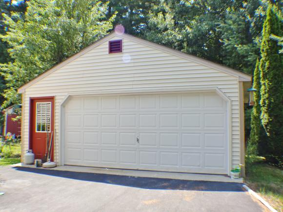 233 Trolley Street, Manchester, NH 03103