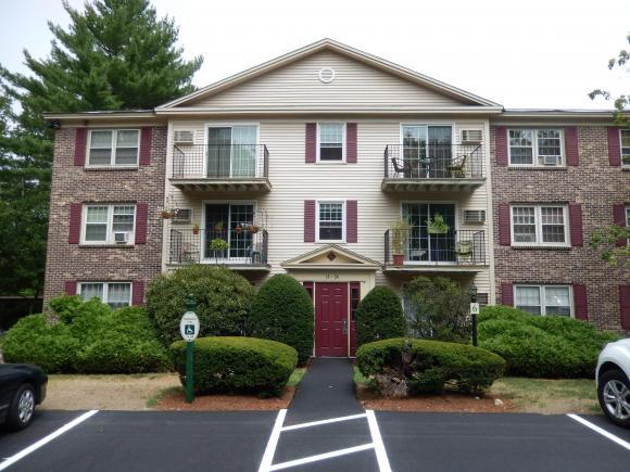 6-18 Autumn Leaf Dr #18, Nashua, NH 03060