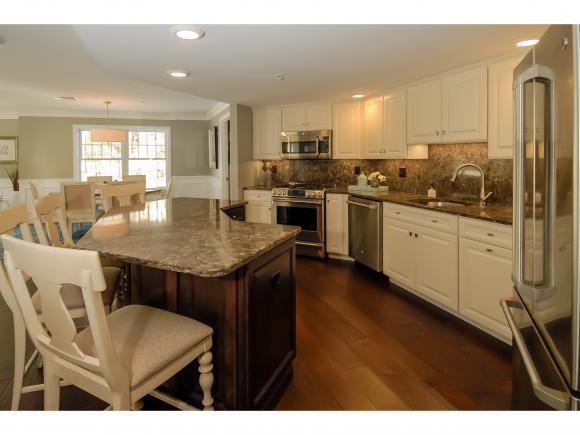 8 823 Sterling Hill Lane #823, Exeter, NH 03833