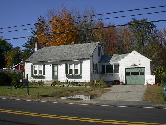 558 Portland St, Rochester, NH 03867
