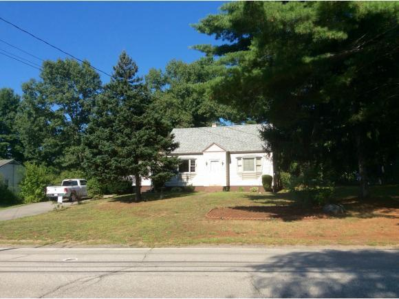 147 Back River Rd, Dover, NH 03820