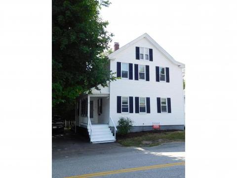 15 Court St, Dover, NH 03820