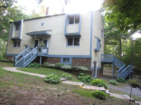 38 Scenic Dr #R, Derry, NH 03038