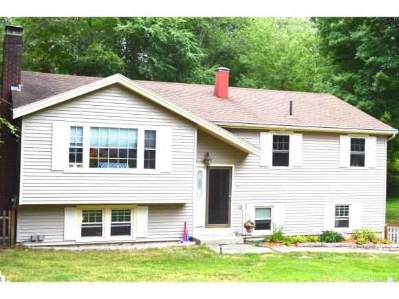 11 Madison Ln, Merrimack, NH 03054