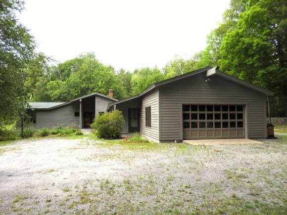 106 Duck Pond Road, Weare, NH 03281