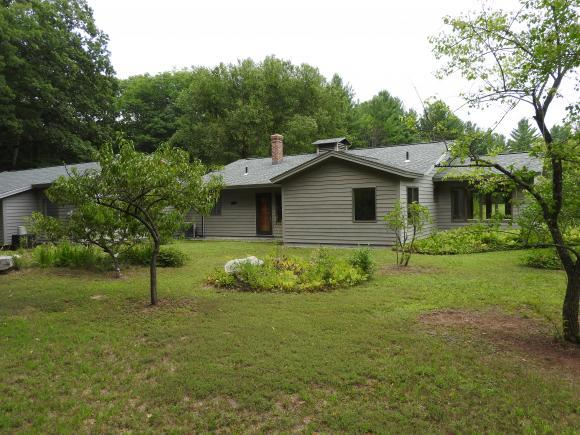 106 Duck Pond Rd, Weare, NH 03281