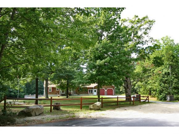 420 Blackwater Rd, Dover, NH 03820
