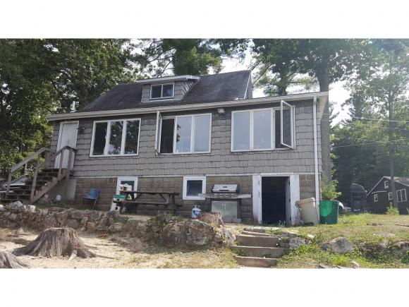 55 Broadway, Amherst, NH 03031
