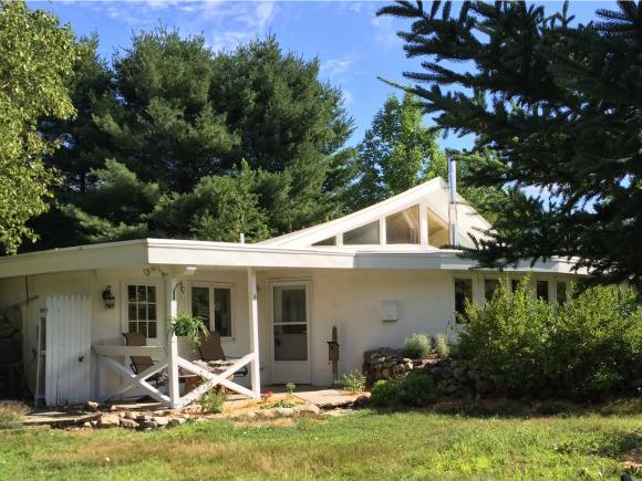 540 Nh Route 101, Temple, NH 03084
