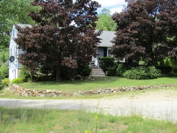 21752177 Route 9, Stoddard, NH 03464