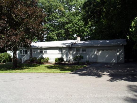 13 Jefferson Dr, Hooksett, NH 03106