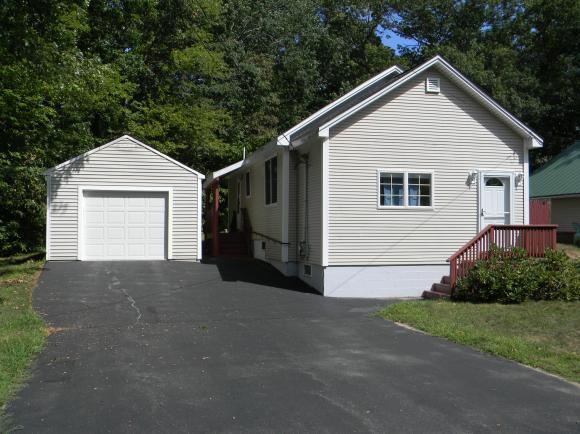 101 Newton Rd, Plaistow, NH 03865