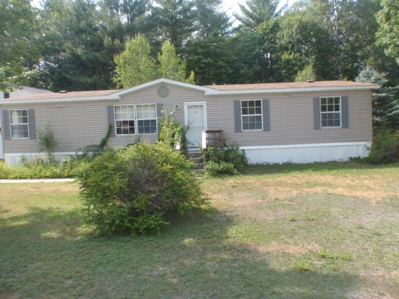 36 Durgin Rd, Bennington, NH 03442
