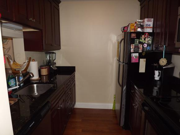 90 Eastern Avenue #104, Manchester, NH 03104