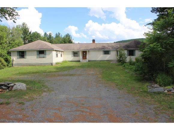 114 Spaulding Hill Rd, West Chesterfield, NH 03466