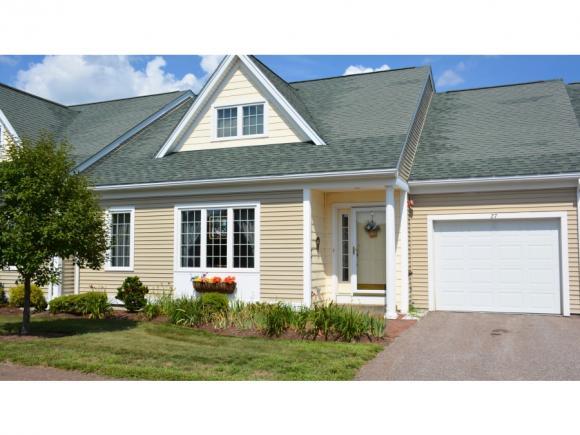 27 Meredith Bay Drive, Meredith, NH 03253