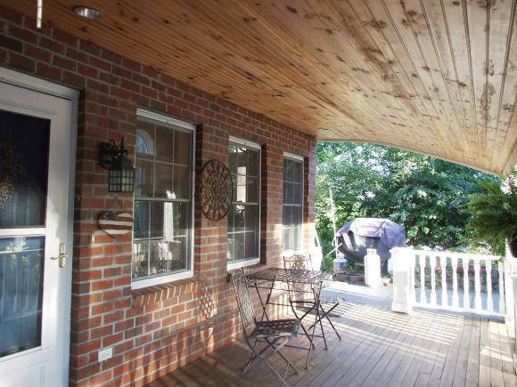 92 Fordway Extension, Derry, NH 03038