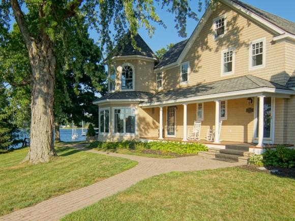 1 Wentworth Ter, Dover, NH 03820