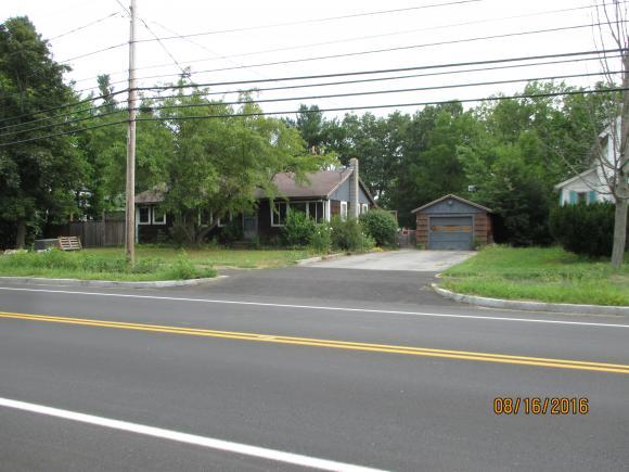 146 Village Street, Concord, NH 03303