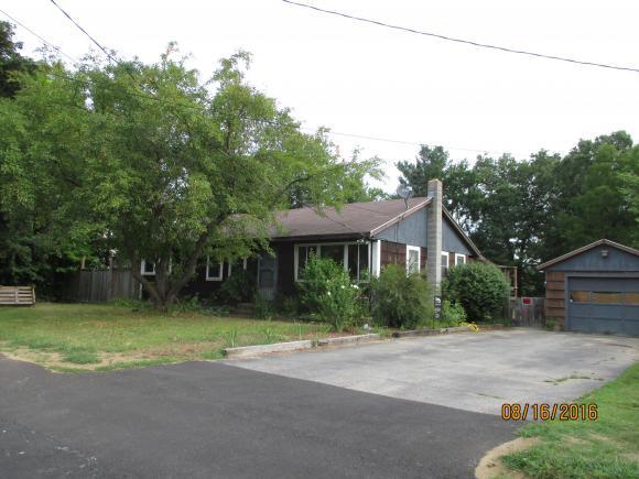 146 Village St, Concord, NH 03303