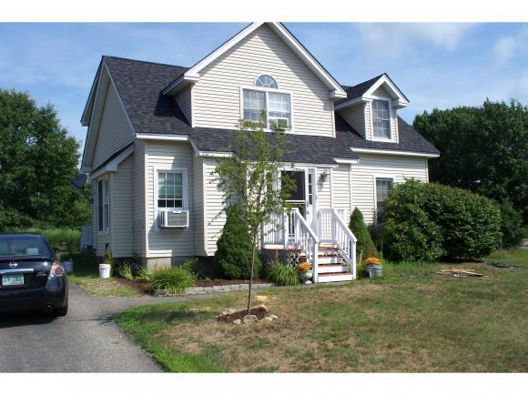 31 Reddington, Hampton, NH 03842