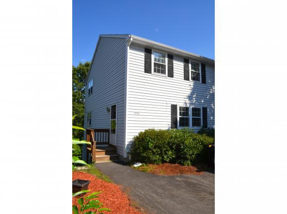 274 Winding Pond Rd #274, Londonderry, NH 03053