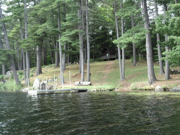 15 Meredith Center Rd, Meredith, NH 03253