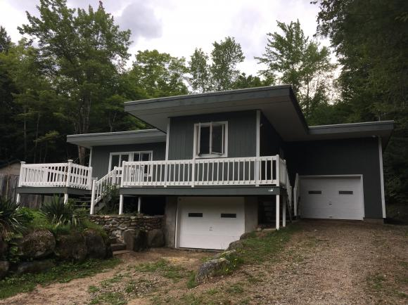 13 Bog Brook Rd, Lincoln, NH 03251