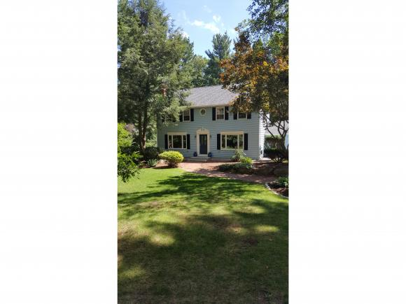 191 Whitford, Manchester, NH 03104